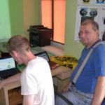 pcpr-olesno-kurs-komputerowy-lipiec-2013_13