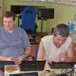 pcpr-olesno-kurs-komputerowy-lipiec-2013_4