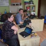pcpr-olesno-kurs-komputerowy-lipiec-2013_6