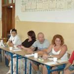 gops-kasy-fiskalne-wielun_1