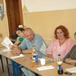 gops-kasy-fiskalne-wielun_10