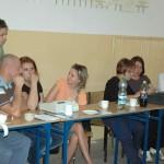 gops-kasy-fiskalne-wielun_13