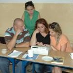 gops-kasy-fiskalne-wielun_17