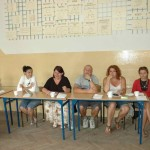 gops-kasy-fiskalne-wielun_6